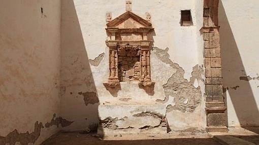Cinco monumentos históricos que vale la pena conocer en Canarias