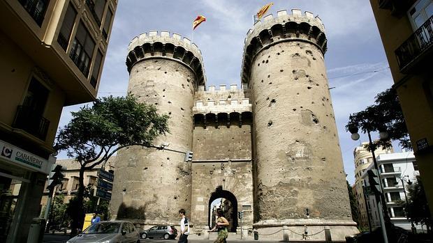 foto de Cinco monumentos históricos que debes visitar en la