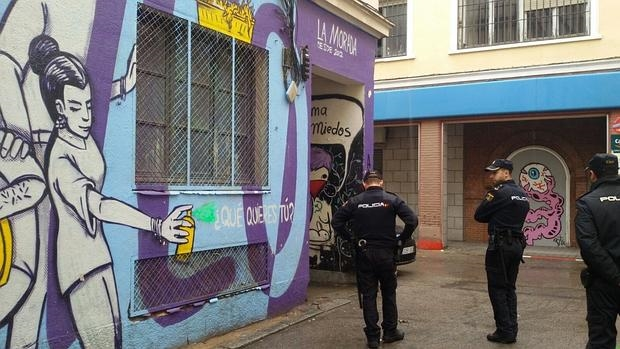La Morada Cuernavaca (@lamoradacuerna)   Twitter