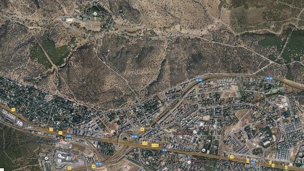 Zarzuela-mapa--620x349.jpg