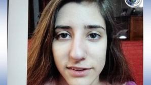 Patricia está desaparecida desde el pasado miércoles