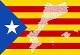 El mito de los «países catalanes»: el invento de un valenciano en 1962