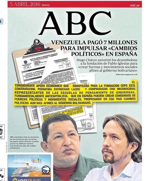 abc-venezuela--510x620.jpg