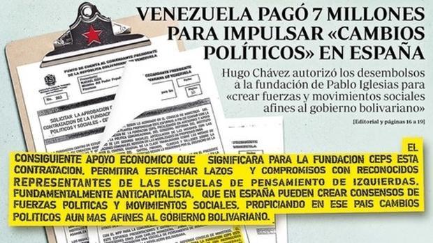 abc-venezuela--620x349.jpg