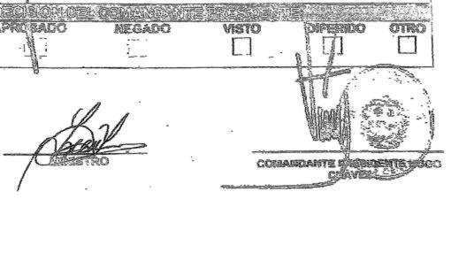 firma-chavez--510x286.jpg