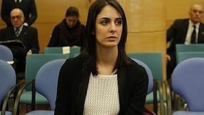 La fiscal del caso Maestre afirma que no se puede «alardear de ser putas» en una capilla