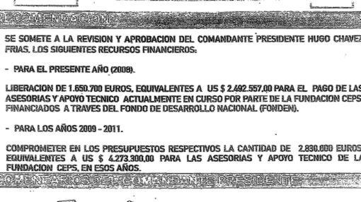 pago-venezuela--510x286.jpg