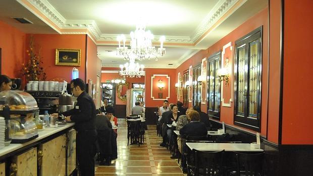 La sala interior fue remodelada en el 2008 ampliando su capacidad
