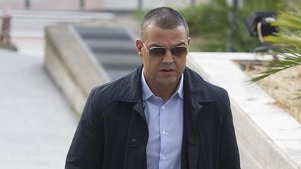 La defensa de Flores culpa de la tragedia del Madrid Arena al Ayuntamiento del PP