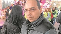 José Ruiz Martínez