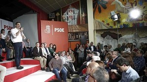 El PSOE de Valencia ignora a Sánchez y busca el pacto con Podemos