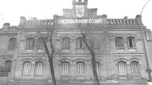 La importancia de Madrid en la historia de la cerveza