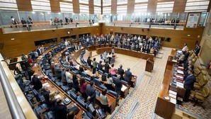 La Asamblea aprueba limitar los deberes escolares