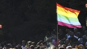 Cataluña ya ha cambiado el nombre a 30 menores transexuales en la tarjeta sanitaria