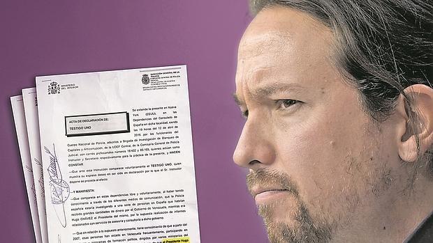 Un ministro de Chávez dice que CEPS cobró más fondos de Venezuela y no pagó impuestos