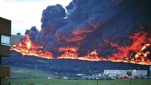 Consecuencias del incendio de Seseña