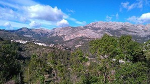 Los cuatro pueblos valencianos que figuran entre los quinientos más bonitos del mundo
