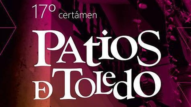 Los Patios Más Bonitos De Toledo