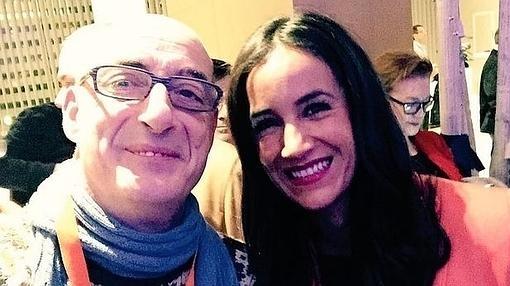 Hemeroteca: Caras bonitas y viejas glorias, la política del espectáculo en las listas   Autor del artículo: Finanzas.com