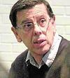 Alfonso González-Calero