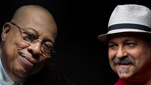 Chucho Valdés y Joe Lovano abrirán el festival oficialmente el 24 de octubre