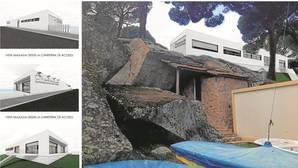 La Federación de Vela tendrá nueva sede en el pantano de San Juan