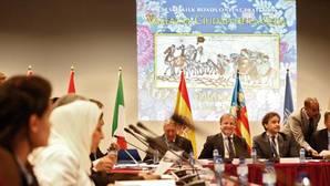 Los países de la Ruta de la Seda impulsarán una red de universidades y museos con Valencia como epicentro