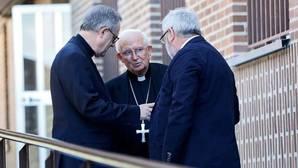 El cardenal Cañizares expresa su «rechazo más absoluto» al atentado de Orlando
