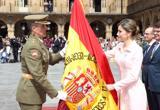 mujeres bulgaria gomez palacio
