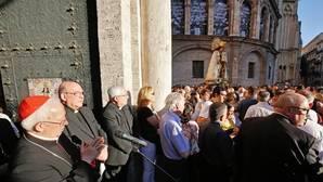 El juez inadmite las denuncias contra el cardenal Cañizares por sus declaraciones sobre el «imperio gay»