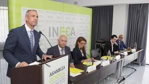 Los récords del turismo y las exportaciones propician tres años seguidos de bajadas del paro en Alicante