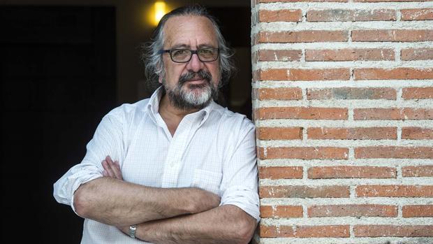 Carlos de la Torre, sociólogo experto en populismos