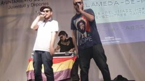 Nueva polémica por dos conciertos en Getafe acusados de humillar a la víctimas del terrorismo