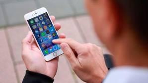 El Supremo rechaza que los ayuntamientos cobren a las empresas de telefonía por el uso de su espacio aéreo
