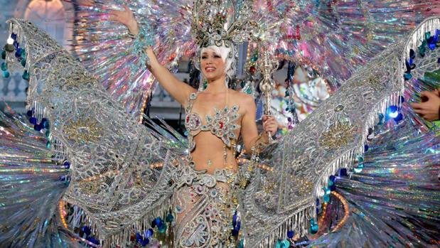 El edificio también acogerá a la FIGRUC y al Aula de Cultura de Carnaval