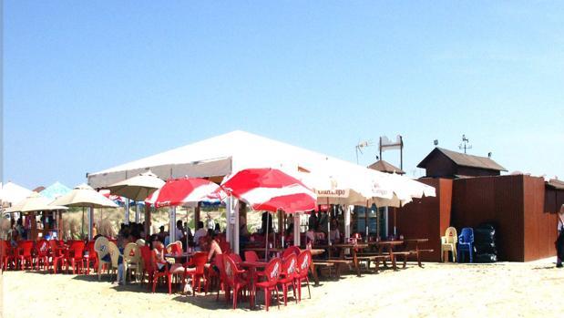 Hemeroteca: Los chiringuitos de playa antiguos no tendrán preferencia en la concesión | Autor del artículo: Finanzas.com