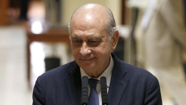 Hemeroteca: La Fiscalía no ve delito en la actuación de Fernández Díaz   Autor del artículo: Finanzas.com