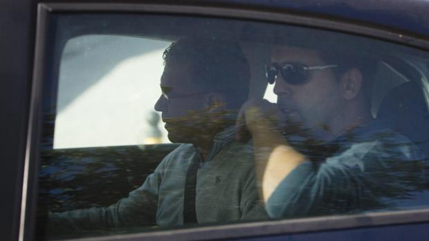 Hemeroteca: Rechazan dejar en libertad a Granados para evitar que «compre voluntades»   Autor del artículo: Finanzas.com