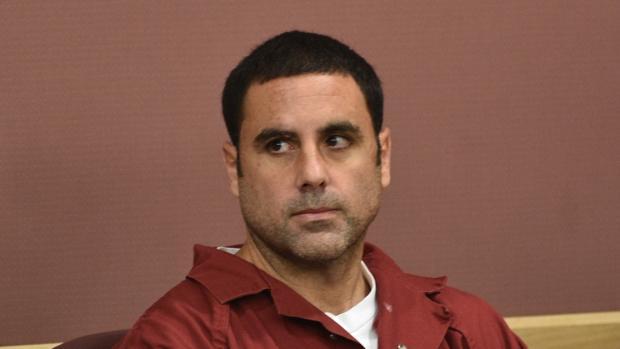 Hemeroteca: El juez decidirá en una semana si deja en libertad condicional a Pablo Ibar   Autor del artículo: Finanzas.com