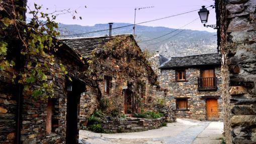 Cinco pueblos con encanto para visitar en castilla la mancha - Casas gratis en pueblos de espana ...