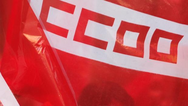 El motivo de la querella fue un comunicado de CCOO que atacaba al sindicato CSL-CIPOL y que se distribuyó de forma masiva a finales de marzo de 2015