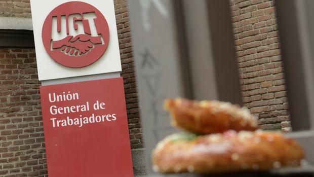 El Tribunal Constitucional anula el decreto que devolvía a los sindicatos bienes incautados en la Guerra Civil