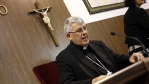 El arzobispo nombra 26 nuevos párrocos y 15 vicarios para la diócesis de Toledo