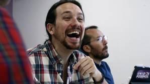 El «ejemplo moral» de Iglesias: dar 15.000 euros a Podemos y defraudar mil a la Seguridad Social