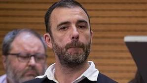 Murgui: alcalde en funciones de Madrid sin publicar sus cuentas en el portal de transparencia