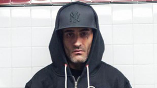 Hemeroteca: El «rapero machista» Costa no actuará en el Urban Fest de Alcalá   Autor del artículo: Finanzas.com