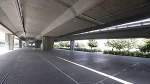 Murgui adjudica al centro social que él creó y al 15-M un proyecto de 187.000 euros