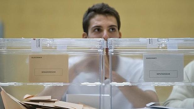 Abstención e incertidumbre: las consecuencias de convocar elecciones un 25 de diciembre