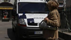 La Policía detiene a un varón que robaba a mujeres mediante la técnica del estragulamiento «mataleón»