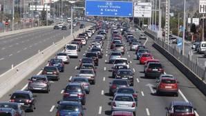 El 31 de agosto, día de verano que se producen más averías en el coche